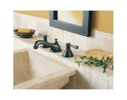 faucet com t6105 in chrome by moen