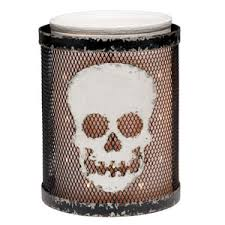 Pumpkin Scentsy Warmer 2013 by Scentsy Wax Warmer Vs Candles The Halloween Scentsy Collection