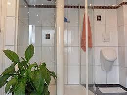 badezimmer duschwand aus acrylglas acrylglas duschwand glas