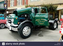 1957 GMC 630 Gas Truck Stock Photo: 9030059 - Alamy 1957 Gmc 150 Pickup Truck Pictures 1955 To 1959 Chevrolet Trucks Raingear Wiper Systems 12 Ton S57 Anaheim 2013 Gmc Coe Cabover Ratrod Gasser Car Hauler 1956 Chevy Filegmc Suburban Palomino 100 Show Truck Rsidefront 4x4 For Sale 83735 Mcg Build Update 02 Ultra Motsports Llc Happy 100th Gmcs Ctennial Trend Hemmings Find Of The Day Napco Panel Daily Pickup 112 With Dump Bed Big Trucks Bed