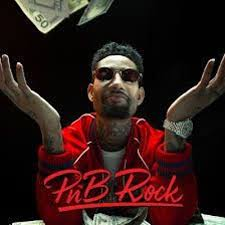 Tupac Shed So Many Tears Soundcloud by 24 Best Pnb Rockk Images On Pinterest Pnb Rock Rock