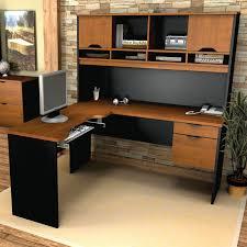 100 realspace magellan corner desk assembly instructions