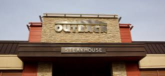 The Outback Steakhouse Server Who Was Fired For Complaining About A ... Can I Eat Low Sodium At Outback Steakhouse Hacking Salt Gift Card Eertainment Ding Gifts Food Steakhouse Coupon Bloomin Ion Deals Gone Wild Kitchener C3 Coupons 1020 Off Coupons Free Appetizer Today Parts Com Code August 2018 1for1 Lunch Specials Coupon From Ellicott City Md On Mycustomcoupon Exceptional For You On The 8th Day Of