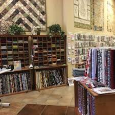 Mouse Creek Quilts Fabric Stores 2212 Rt 9 S Howell NJ