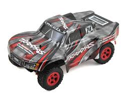Traxxas LaTrax SST 1/18 4WD RTR Short Course Truck (Sheldon Creed ... Traxxas Slash 110 Rtr Electric 2wd Short Course Truck Silverred Xmaxx 4wd Tqi Tsm 8s Robbis Hobby Shop Scale Tires And Wheel Rim 902 00129504 Kyle Busch Race Vxl Model 7321 Out Of The Box 4x4 Gadgets And Gizmos Pinterest Stampede 4x4 Monster With Link Rustler Black Waterproof Xl5 Esc Rc White By Tra580342wht Rc Trucks For Sale Cheap Best Resource Pink Edition Hobby Pro Buy Now Pay Later Amazoncom 580341mark 110scale Racing 670864t1 Blue Robs Hobbies