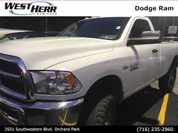 Used 2016 Ram 2500 For Sale   Rochester NY Lift Truck Material Handling Equipment Service Request Used Trucks For Sale In Rochester Ny On Buyllsearch Meat The Press Food 1035 Dewey Ave 14613 Estimate And Home Details Honda Car Dealer In Ralph Scottsville Auto Sales 14624 Buy Here Pay Jag Services Inc Recovery Detailing Products Aratari Finishers 2006 Chevrolet Silverado 1500 For Sale New Cars At Santa Motors Flower City And Ny Wonderme Collision Center Patrick Buick Gmc Before