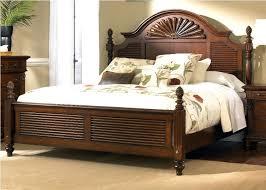 island style bedroom furniture