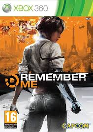 Remember Me (Xbox 360): Amazon.co.uk: PC & Video Games Trucking Missions Gta5modscom Semi Truck Video Games For Xbox 360 Farming Simulator 2013 Mods Peterbilt Dump Buy American Steam Download World Driving Apk Free Game For Android Wiring Diagrams 6 Ways To Fix The One Controller Get 2016 Microsoft Store Forza Horizon 2 Xbox360 Cheats Gamerevolution Ord Reviews Codemasters F1 2010 455 Onlineracedriver Driver On Best Nascar Game New Car Update 20