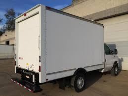 Truck Equipment Sales L.L.C. - Completed Trucks 2016 Hino 155 16 Ft Dry Van Box Truck Bentley Services Isuzu Npr Mj Nation 18004060799 Box Truck Repairs Ca California East Bay Sf Sj 1 Specialty Vans Gallery Morgan Olson 2018 Used Hino 16ft With Lift Gate At Industrial Power Parcel 338 24 Ft Sales Toronto Ontario Body In 25 Feet 26 27 Or 28