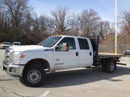 Ford F350 In St. Louis, MO For Sale ▷ Used Trucks On Buysellsearch Used Cars St Louis Mo Trucks Loop Auto Sales And Dave Sinclair Buick Gmc In Toyota Dealership Ackerman Products Comparison List Forklift Parts New Refurbished Porsche Near Me Hollywood Motor Co Saint Ford Dealers Car Update 20 Don Brown Chevrolet Serving Florissant Arnold 20 Best Dealerships Expertise Jack Schmitt Of Ofallon Dealer Sunset