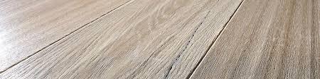 Kahrs Engineered Flooring Canada by Find A Dealer Kährs