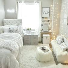 15 fantastische schlafzimmer ideen beleben college studenten