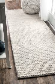 Picture 12 of 21 Braided area Rugs Luxury Decoration Country