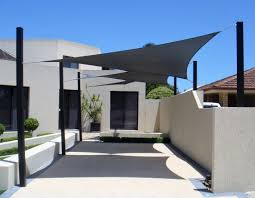 Shade Sails In Geelong - Rainbow Shade Shade Sail Awnings Home Business Public Sails Specialists Gold Offset Cantilever Curve Structures Custom Best 25 And Shade Sails Ideas On Pinterest Outdoor Sail Sleek Modern Fabric Magical Garden Make The Hangout Spot Out Of Your Patio With Beat Heat These Cool These Are Best Ones Carports Pool Triangle Exterior Deck Sun With Wooden Floor Pictures We Also Custom Make Our Unique Different Colors Sunset Canvas Awning Fabric Retractable Attractive Color Display For