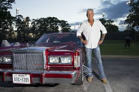 The 5 Best Moments From Anthony Bourdain's 'Parts Unknown' Visit To ... Drop Visors6 Different Styles And Other Custom Visors 12 Gauge Custom Miami Star Truck Parts Amistartp On Pinterest Images About Peterbilttrucks Tag Instagram Florida Powertrain Hydraulics Inc Used Dump Trucks For Sale More At Er Equipment Fathers Day Event 2018 Miamistarcom Hours Pompano Beach Lou Bachrodt Freightliner What Is Be The Best Time To Drive 1 Or 2 Cul Es La Mejor Hora Para Bumpers Cluding Volvo Peterbilt Kenworth Kw