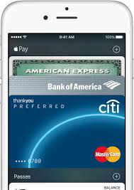 How to quickly access Wallet and Apple Pay on the Lock screen