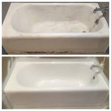 Bathtub Reglazing Chicago Il by Correa Custom Coatings 76 Photos U0026 18 Reviews Refinishing