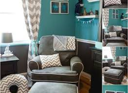Brown And Teal Living Room Decor by Teal Living Room Ideas Fionaandersenphotography Co
