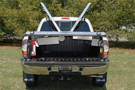 diamondback 180 truck bed cover free shipping on 180 tonneaus