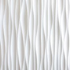 Chic Design Textured Wall Panels Beautiful Ideas
