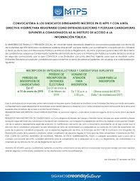 MODELO DE CARTA DE RESPUESTA A UNA OFERTA DE EMPLEO MAFIADOCCOM