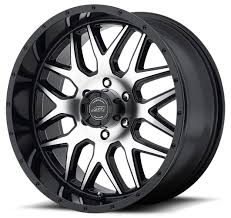 17x8.5 Inch American Racing AR910 Gloss Black Machined Wheels American Racing Vna69 Ansen Sprint Polished Wheels Vna695765 Amazoncom Custom Ar883 Maverick Triple Vf498 Rims On Sale American Racing Vf479 Painted Torq Thrust D Gun Metal For More Ar893 Automotive Packages Offroad 20x85 Wheel Pros Hot Rod Vn427 Shelby Cobra Cars Force Pony Caps For Ford Mustang Forum Vf492