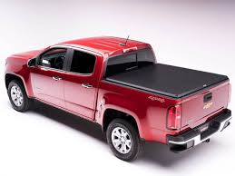 Truxedo TruXport Tonneau Covers - SharpTruck.com Tonneau Covers Improve Fuel Mileage Sylvania Auto Restyling Retrax Pro Retractable Truck Bed Cover Free Shipping Disposable Wrap Acts As Temporary Truxedo Lo Qt And Extang Covers Windshield Edmton Liner Protection Pick Up Tough Liners Pickup Series Jason Industries Inc The Complete List Adco Sfs Aqua Shed Pickup Small Rvcoverscom Pace Edwards Buy Direct Save 52018 F150 55ft Bakflip G2 226329 2013 Buyers Guide Medium Duty Work Info