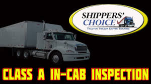▻Class A Vehicle In-Cab Inspection Shippers Choice Of VA Feat ... Pat Riggles Black Thunder 2 6714 Youtube Driving On The Road In Trucking School Learning To Shift Semi Truck How Alley Dock A Tractor Trailer An 18 Wheeler A Mack Tanker Starting Up And Off From We Want You Tribute To Some Of Our Graduates 25072012 Compass Driving Coupling Matc Truck Class Summer 2018 Hds Institute Home Facebook Stlcc Pretrip Full Gsf Cdl Traing Videos Professional And Crazy Drivers 2017 Amazing Driver