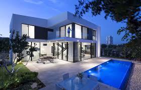 100 Modern Villa Design House 2019 Around The World Architecture Ideas