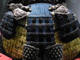 le samouraï chez les ducs de bretagne le de dilettante