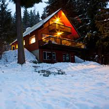 4 Bedroom Cabins In Pigeon Forge by 149 3 Days U0026 2 Nights Luxury Cabin In Pigeon Forge