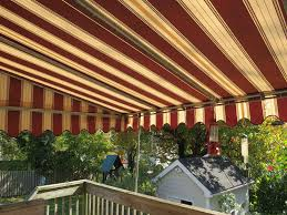 Residential Awnings   A. Hoffman Awning Co A Hoffman Awning Co Awnings Canopies Baltimore Maryland Basement And Stairway Alinum Md Dc Va Pa Archives Insulated Flat Pan With Skylights Featured Striped Deck Awnings Porch Awning Patio Retail Stores Images Proview Pin By On Retractable U J F Home Depot Supports S Canvas Engine Metal Custom Advanced Design And Signs