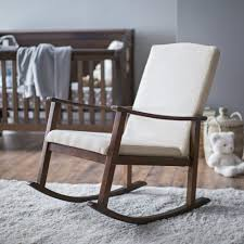 Belham Living Holden Modern Indoor Rocking Chair - Upholstered ... The Images Collection Of Rocker Natural Kidkraft Baby Wood Rocking Stylish And Modern Rocking Chair Nursery Ediee Home Design Pleasing Dixie Seating Slat Black Rockingchairs At Outdoor Time To Relax Goodworksfniture Wood Indoor Best Decoration Kids Wooden Chairs Amazon Com Gift Mark Child S Natural Lava Grey Coloured From Available Top Oversized Patio Fniture Space Land Park Smartly Wicker Plastic Belham Living Warren Windsor Product Review Childs New White Childrens In 3