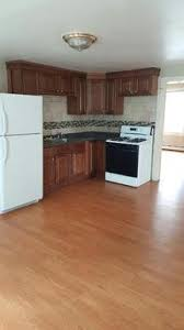 229 state st 3 bedroom apartment for rent for 800 month zumper