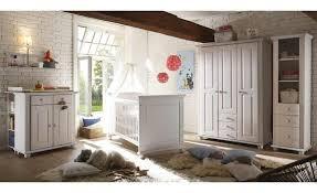 babyzimmer gefunden bei möbel höffner https www
