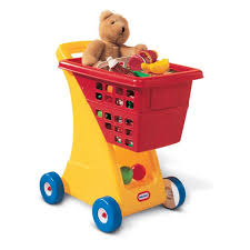 Craigslist Little Tikes Desk by Little Tikes Pretend Play Toys For Toddlers And Preschoolers
