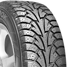 Hankook Winter I Pike W409 Studdable Tires | Truck Passenger Winter ... Hankook Dynapro Atm Rf10 195 80 15 96 T Tirendocouk How Good Is It Optimo H725 Thomas Tire Center Quality Sales And Auto Repair For West Becomes Oem Supplier To Man Presseportal 2 X Hankook 175x14c Tyre Caravan Truck Van Trailer In Best Rated Light Truck Suv Tires Helpful Customer Reviews Gains Bmw X5 Fitment Business The Dealers No 10651 Ventus Td Z221 Soft 28530r18 93y B China Aeolus Tyre 31580r225 29560r225 315 K110 20545zr17 Aspire Motoring As Rh07 26560r18 110v Bsl All Season