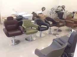 Marc Salon & Beauty Equipments Pvt Ltd, Imt Manesar - Sofa ... Chairs Pedicure Beauty Salon Stock Photo Aterrvgmailcom Fniture Complete Gallery Perfect Hair New Cyprus Guide Brand Interior Of European Picture And Beauty Salon Equipment Fniture Gamma Bross Exhibitor Details Property For Sale Offers Conderucedbusiness For Style Classical Single Sofa Living Room Fashion Leisure Modern Professional Mirrors Ashamaa Design Parisian Elegant Marc Equipments Pvt Ltd Imt Manesar Salon In A Luxury Hotel Moscow 136825411 Alamy