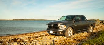 2013 Ram 1500 Outdoorsman Crew Cab V6 4×4 Review – The Title Is ... 2013 Ram 1500 Outdoorsman Crew Cab V6 44 Review The Title Is Dodge Full Details Truck Man Of Steel Mother Trucker Pinterest Capsule Truth About Cars Sport 57 Hemi Sunmax Motors A Single That Went From Idea To Reality Slt 4x4 First Drive Photo Gallery Autoblog Latinos Unidos Autos Rage Digital Power Wagon Style Bed Striping Tailgate Used For Sale In Barrie Ontario Carpagesca Lifted For 32802a