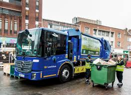 Mercedes-Benz Supplies Hybrid Econic Refuse Truck - ElecTrans Waste Handling Equipmemidatlantic Systems Refuse Trucks New Way Southeastern Equipment Adds Refuse Trucks To Lineup Mack Garbage Refuse Trucks For Sale Alliancetrucks 2017 Autocar Acx64 Asl Garbage Truck W Heil Body Dual Drive Byd Lands Deal For 500 Electric With Two Companies In Citys Fleet Under Pssure Zuland Obsver Jetpowered The Green Collect City Of Ldon Trial Electric Truck News Materials Rvs Supplies Manufactured For Ace Liftaway