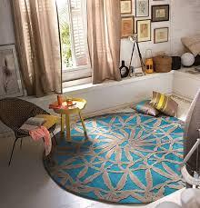 wann passen runde teppiche wir klären dich auf outlet