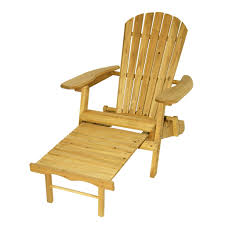 Furniture: Enchanting Teak Adirondack Chair Plans With Ottoman ... Teak Adirondack Chairs Solid Acacia Chair Melted Wood Rocking Wooden Thing Moller Blue Mid Century Modern Accent Loveseat Vintage Traditional Garden Chair With Removable Cushion Fabric 1960s Scdinavian Lounge In Gray Wool San Online Fniture Store Singapore Hemma Patio The Home Depot Apartments Unique Coffee Tables Outdoor And Indoor Diego Polywood South Beach Recycled Plastic Old School Wicker Awesome A Guide To Buying Table