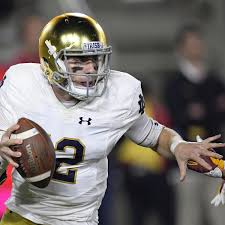 Bowl Predictions 2018 Projections For College Football Playoff