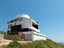 104 Modern Homes Worldwide 33 Different Types Of Houses Around The World With Pictures