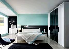 100 Modern Interior Design Colors Color Decor Ideas Apartment White Bedroom Home