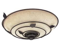 Exhaust Fans For Bathroom India by Ceiling Bathroom Ceiling Fan Installation Stunning Bathroom