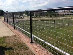 Pipe Fencing For Horses - Google Search   Hollimig   Pinterest ... Barn And Pasture Plans Dairy Goat Info Forum Goats Lauren Dropstone Farms Page 2 My Slant Pig Feeder Worked So Well I Modified Two Other Feeders Best 25 Horse Corral Ideas On Pinterest Tack Shed Field Pigs In A Tractor Tractor Farming Homesteads Cheap Privacy Fencing Ideas Cattle Panels Garden Fencing Chicken Coop Usda 6 Began To Implement The National Winter Pig Dens Sugar Mountain Farm For Hog Houses Small Farmers Journal A Great Barn Can Have It Please Lol Show Life 101 112 Best String Art Images Art