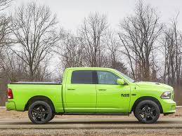 Best Ram Truck Green Price | Truck Reviews & News Services Get A Driver And Truck From 30 Featured Builds Elizabeth Truck Center Hot Big Rig Show Trucks Photo Collections You Must See Green Truck Stock Image Image Of Highway Transporting 34552199 Vector Illustration Of Stock Picture And Royalty Waitrose Launches Fleet Cngfuelled Trucks With 500mile Range Kick It Oldschool With This Dark Forest 1966 Ford F100 Great Vinyl Wrap 1to1printers Nashville Moving Company Movers Media Gallery To Stop The Train That Youtube
