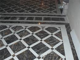 French Montana Marble Floors by Black And White Marble Floor Patterns Google Search Floor