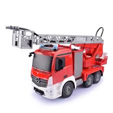 N/A Arctic Hobby Land Rider 503 118 Remote Controlled Fire Truck Buy Cobra Toys Rc Mini Engine 8027 27mhz 158 Mini Rescue Control Toy Fireman Car Model With Music Lights Plastic Simulation Spray Water Vehicles Kid Kidirace Kidirace Invento 500070 Modelauto Voor Beginners Elektro 120 Truck 24g 100 Rtr Carson Sport Shopcarson Fire Truck L New Pump 4 Bar Pssure Panther Of The Week 3252012 Custom Stop Gmanseller Car Toy With Lights And Rotating Crane Sounds Pumper Young Explorers Creative